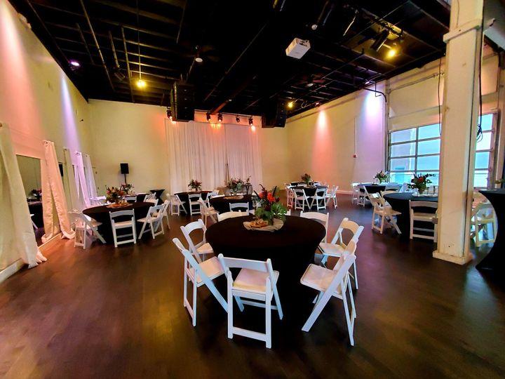 Tmx 20191012 200247 51 991505 1570937396 Portland, OR wedding venue
