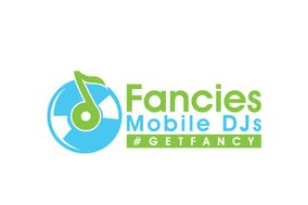 Fancies Mobile DJs
