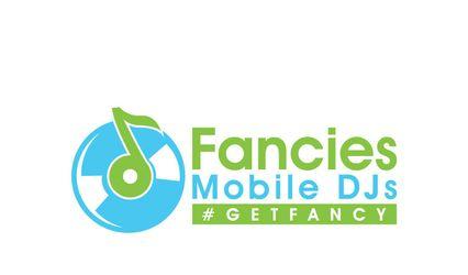 Fancies Mobile DJs 1