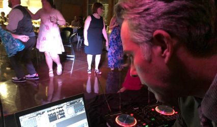 Fancies Mobile DJs 1