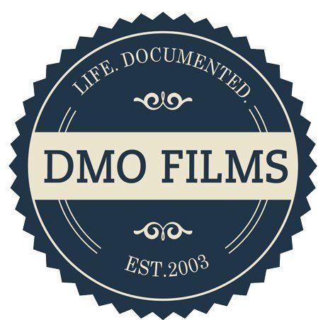 DMO Films