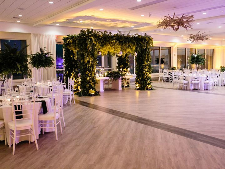 Tmx 1192 04318 Clapton Guerinni Dan Aguirre Photography 51 903505 Middletown, RI wedding venue