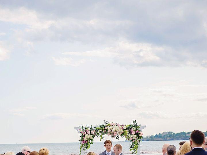 Tmx 1509486110684 0952a Middletown, RI wedding venue