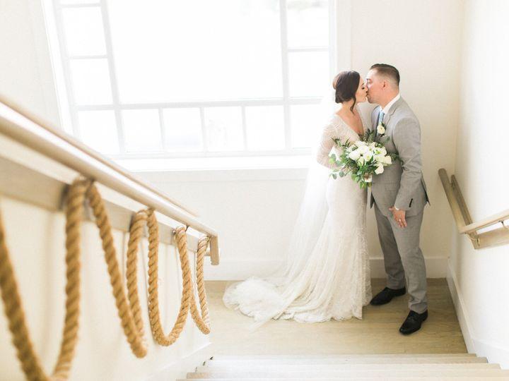 Tmx 1509486267796 Chantalmikewedding447 Middletown, RI wedding venue