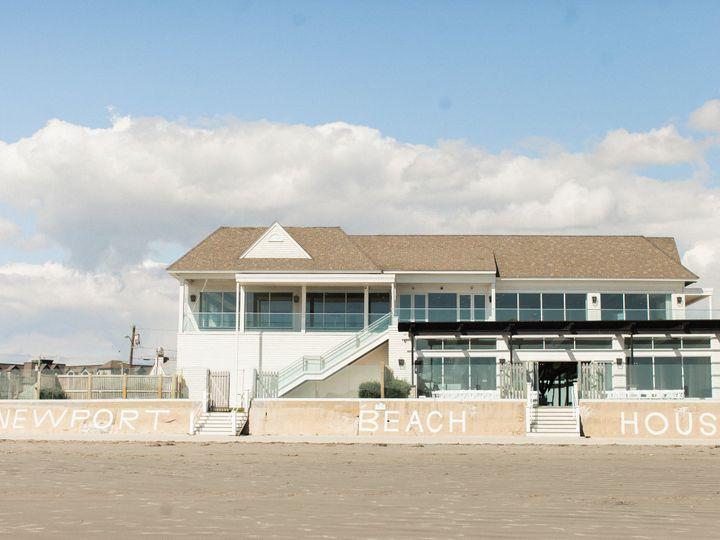 Tmx 1510082374985 Building From Beachchantalmikeruth Eileen Photogra Middletown, RI wedding venue