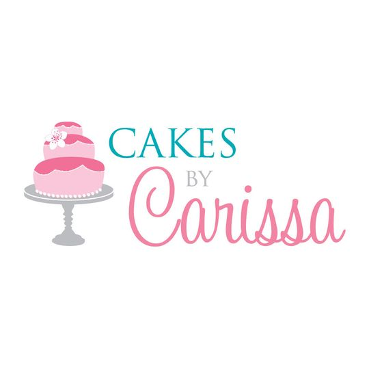 Cakes by Carissa