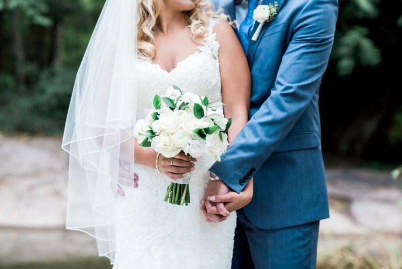 32b9d1573c7fe759 wedding 130of886