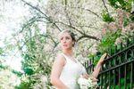 Boston Wedding Photog image