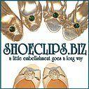 shoeclipsforbrideandbridesmaids125