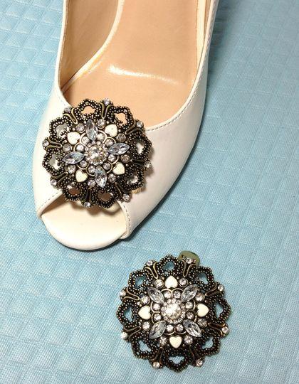 fb1a99ce9 ShoeClips.Biz - Dress   Attire - Charlestown