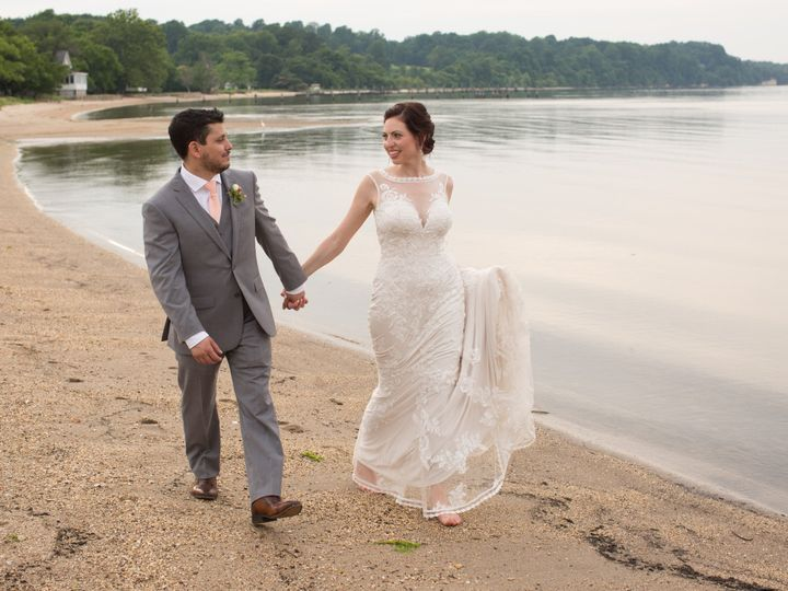 Tmx 1503443970213 Bubis0357 1 Gaithersburg, District Of Columbia wedding officiant