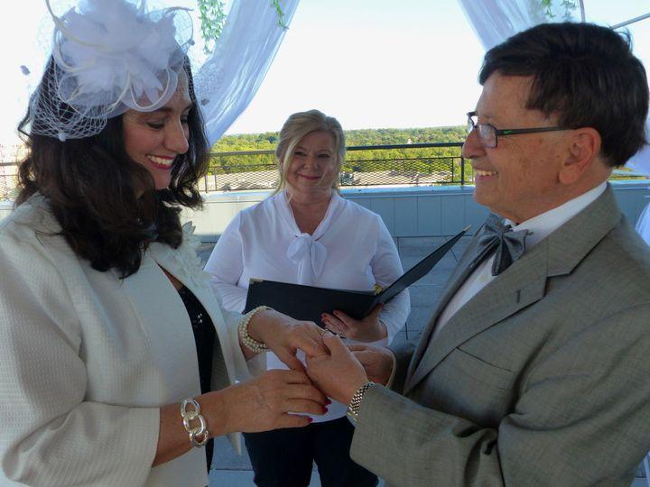 Tmx 1513294938114 P1000757 Gaithersburg, District Of Columbia wedding officiant
