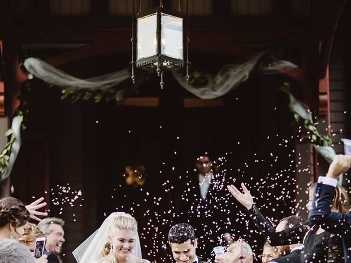 Tmx 1513295674839 Stephanieghaith2017 0583 Gaithersburg, District Of Columbia wedding officiant