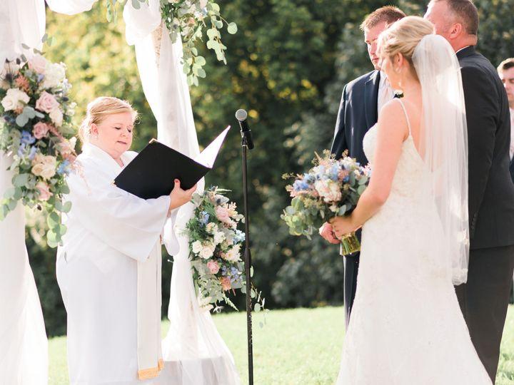 Tmx 1514747815 Ee772fb797af2e65 1506808231110 Dsc0624 Gaithersburg, District Of Columbia wedding officiant