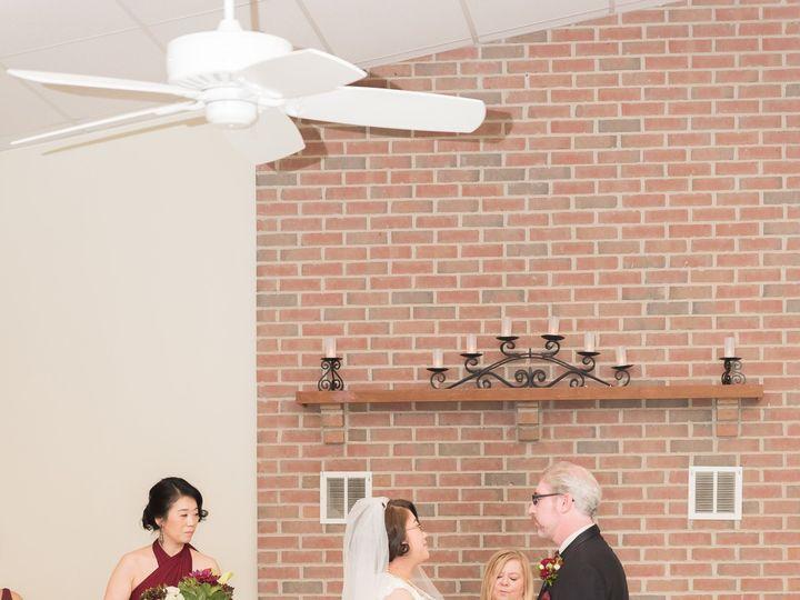 Tmx 1514747876553 Wedding J  H   Ceremony 30 Gaithersburg, District Of Columbia wedding officiant