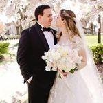 Tmx Kathryn 51 983505 157904789011414 Gaithersburg, District Of Columbia wedding officiant