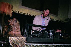 DJ Lucas Walters