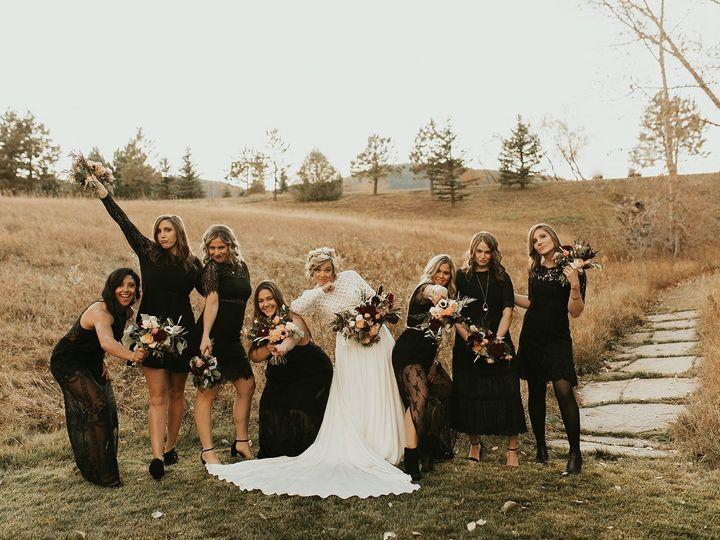 Tmx Edits 53 Websize 51 1024505 158042300144345 Colorado Springs, Colorado wedding beauty
