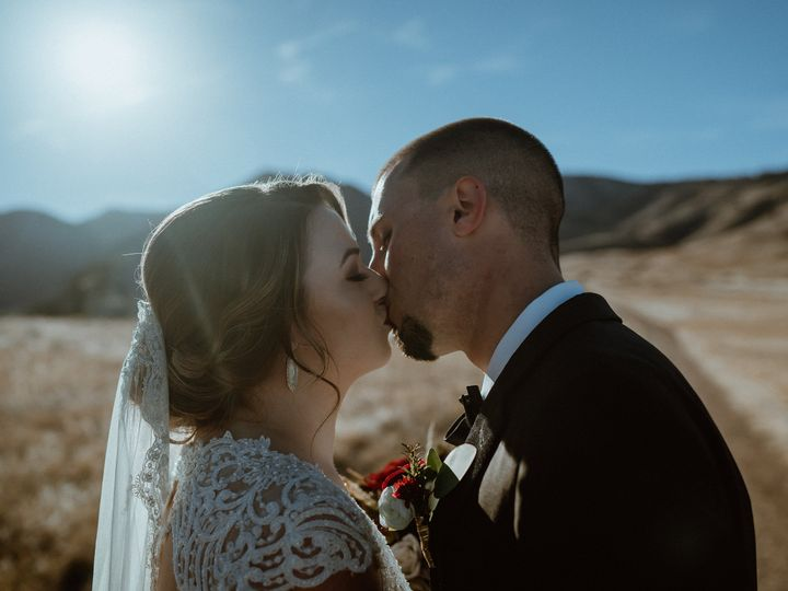 Tmx Img 0431 2 51 1024505 Colorado Springs, Colorado wedding beauty