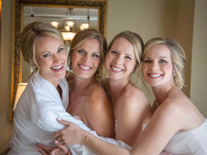Tmx Img 0807 51 1024505 1561212915 Colorado Springs, Colorado wedding beauty