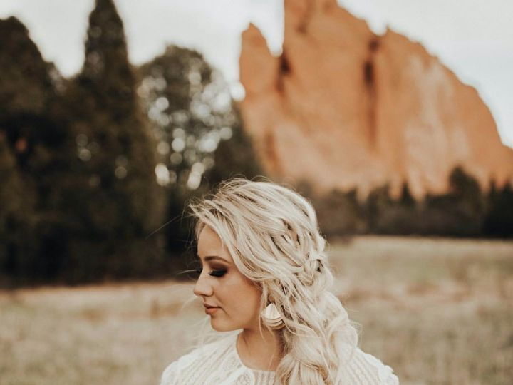 Tmx Img 2638 51 1024505 158042300195402 Colorado Springs, Colorado wedding beauty
