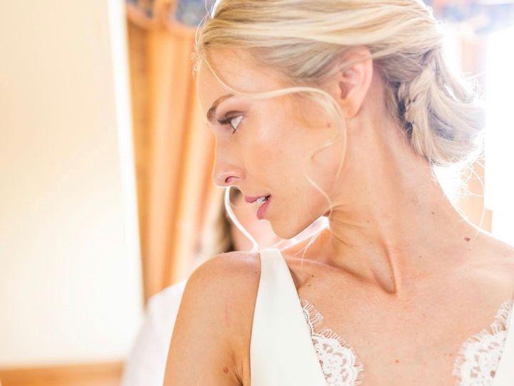 Tmx Img 4040 51 1024505 1561212856 Colorado Springs, Colorado wedding beauty