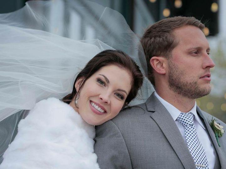 Tmx Img 4961 51 1024505 Colorado Springs, Colorado wedding beauty
