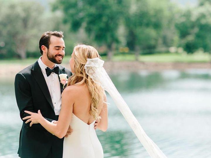 Tmx Img 6882 51 1024505 Colorado Springs, Colorado wedding beauty
