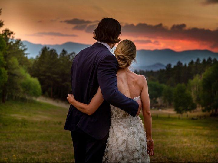 Tmx Img 7219 51 1024505 Colorado Springs, Colorado wedding beauty