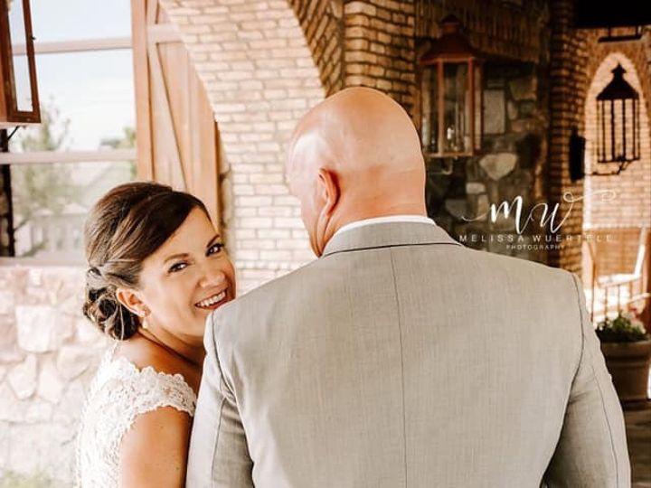 Tmx Img 8730 51 1024505 Colorado Springs, Colorado wedding beauty