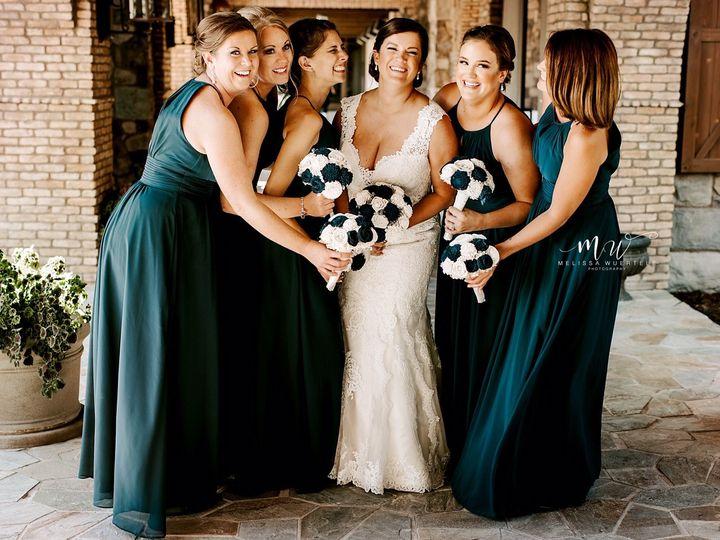 Tmx Img 8796 51 1024505 Colorado Springs, Colorado wedding beauty