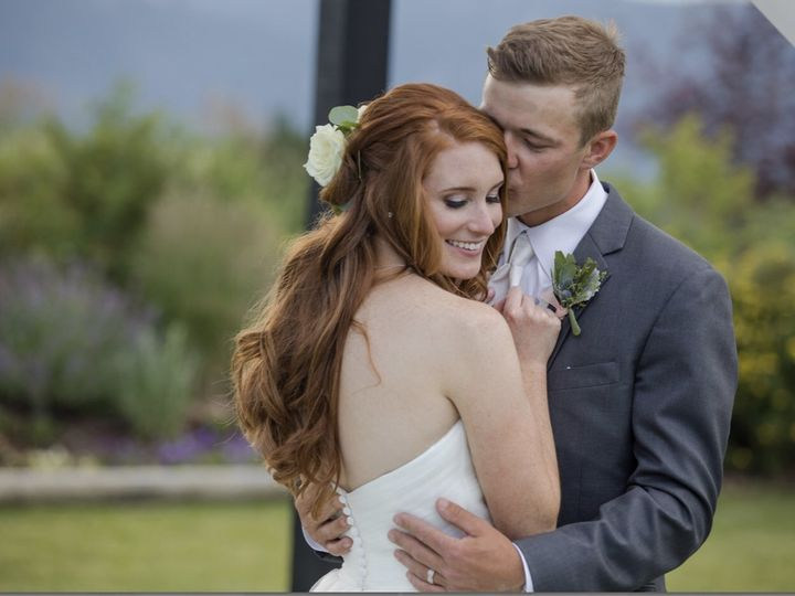 Tmx Img 9619 51 1024505 Colorado Springs, Colorado wedding beauty