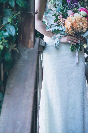 smith wedding 71