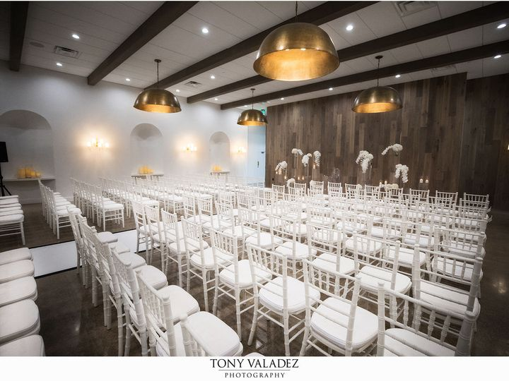 Tmx 1534261128 0bcdd0f62693ac1d 1534261127 7e0c99efe8f5cb5e 1534261120999 14 204 Dallas, TX wedding venue
