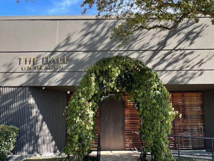 Tmx Vines 51 974505 161538695316130 Dallas, TX wedding venue