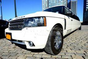Star City Limousine
