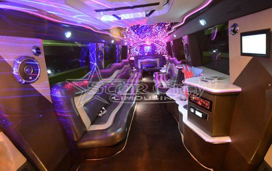 Tmx 1319055032743 Newyorkrangeroverweddinglimousine Long Island City, NY wedding transportation