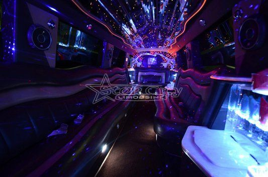 Tmx 1320375476027 Rangeroverlimousine19 Long Island City, NY wedding transportation