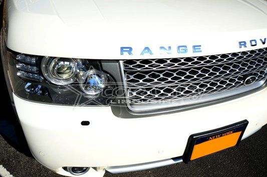 Tmx 1320375488975 Rangeroverlimousine2 Long Island City, NY wedding transportation