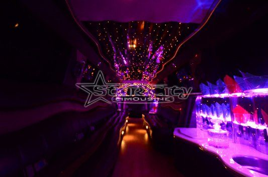 Tmx 1320375565493 Rangeroverlimousine24 Long Island City, NY wedding transportation