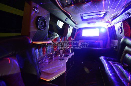 Tmx 1320375642277 Rangeroverlimousine29 Long Island City, NY wedding transportation