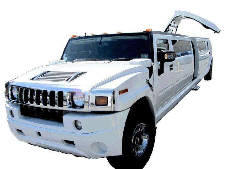 Tmx 1442028183443 Hummer Long Island City, NY wedding transportation
