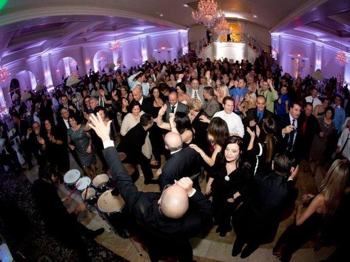 Tmx 1465828210958 Img0542 Yorktown Heights, New York wedding dj