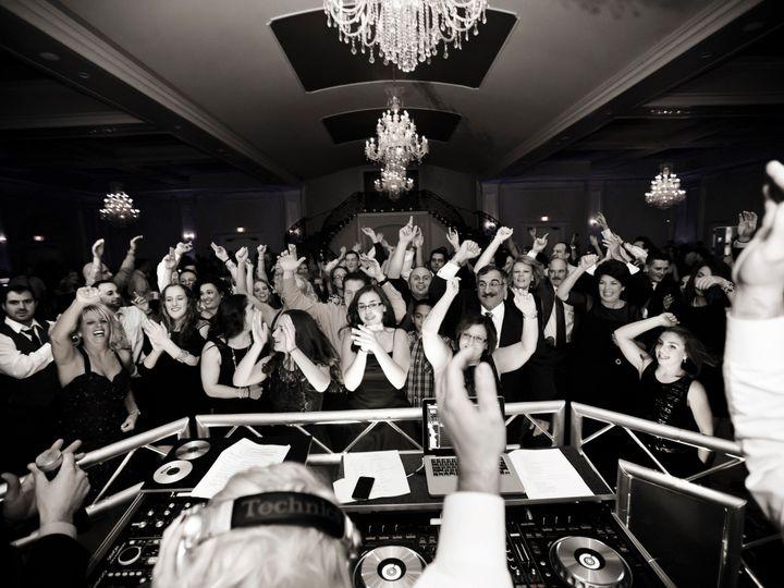 Tmx 1465828285320 Img0545 Yorktown Heights, New York wedding dj