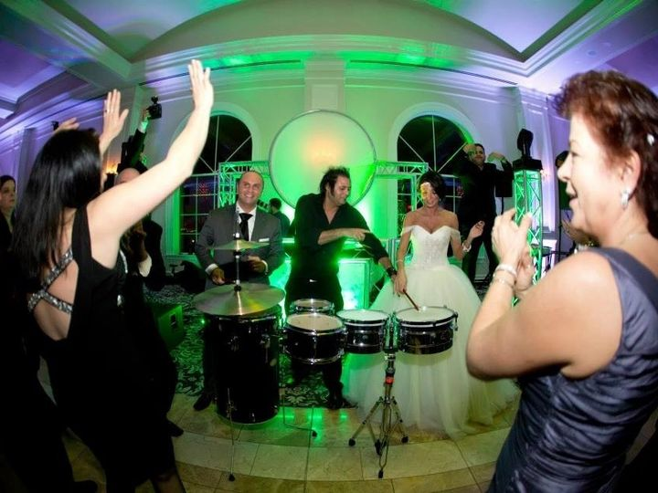 Tmx 1465828405385 Img0540 Yorktown Heights, New York wedding dj