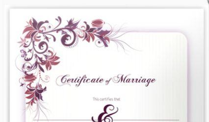 WeCanMarryU2 Wedding Officiants 3