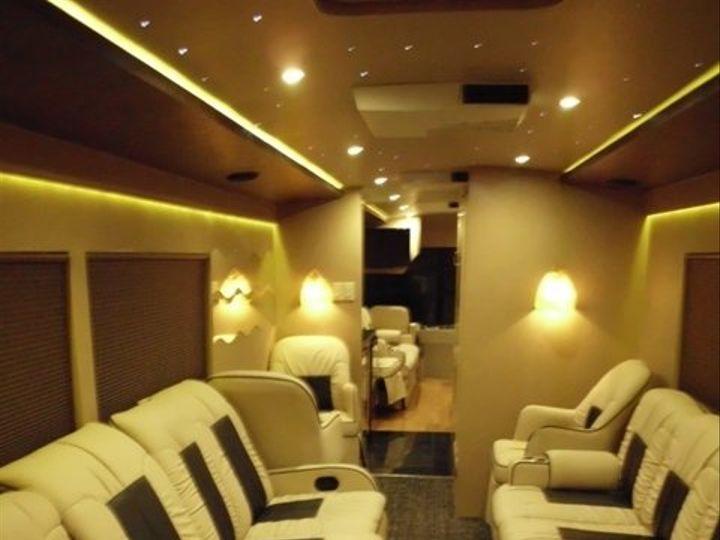 Tmx 1339538782630 SANY0057 Utica wedding transportation