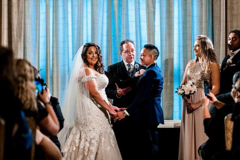 kristen yolanda wedding 252 51 1065505 1570840896