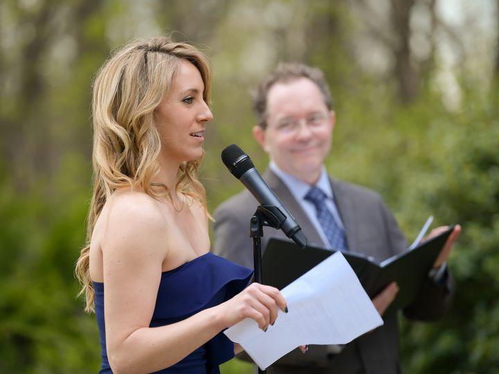Tmx Azs L 458 51 1065505 1557679777 Little Falls, NJ wedding officiant