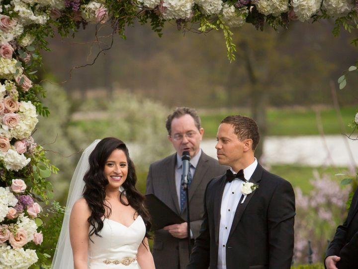 Tmx Azs S 250 51 1065505 1557679627 Little Falls, NJ wedding officiant